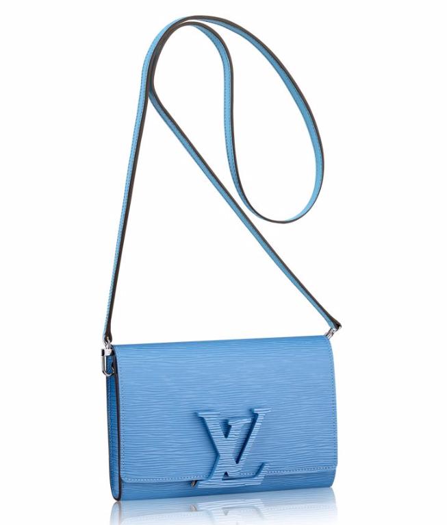 Louis-Vuitton-Epi-Louise-PM-Bag