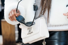 PurseBlog Asks: Is Louis Vuitton Pulling Off Its Handbag Turnaround?