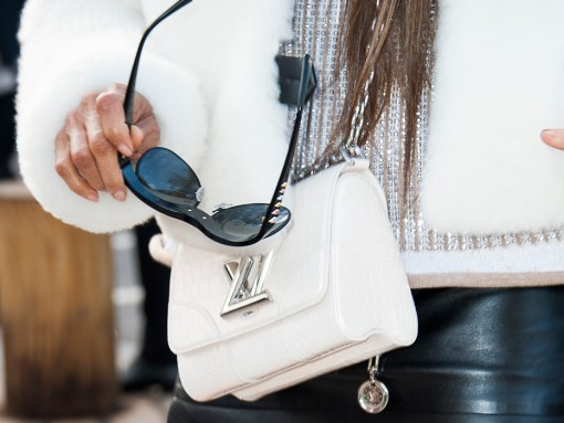 PurseBlog Asks: Is Louis Vuitton Pulling Off Its Handbag Turnaround?