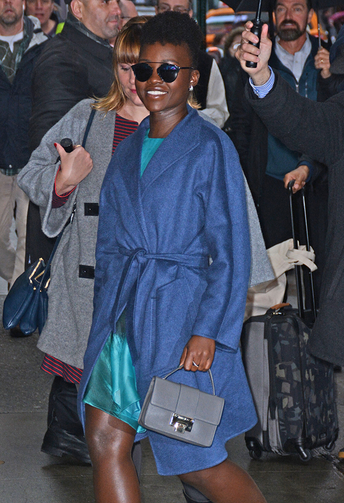 Lupita-Nyongo-Jimmy-Choo-Rebel-Crossbody-Bag