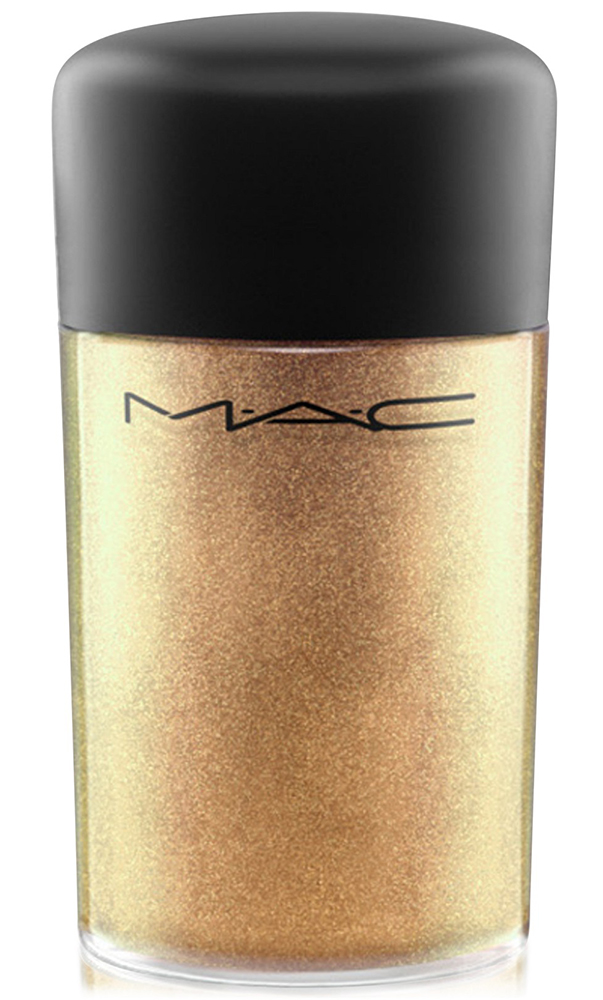 MAC-Pigment-in-Old-Gold