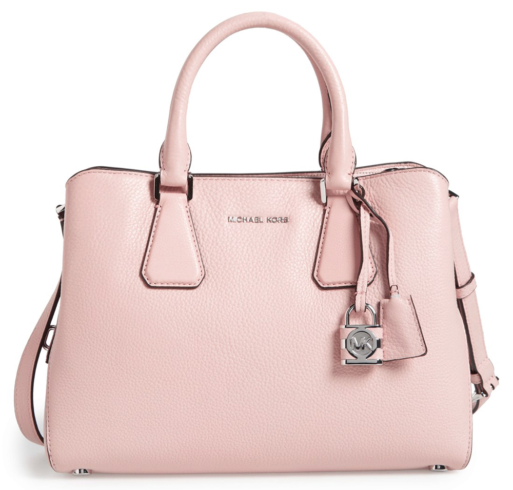 25 Spring Perfect Bags That Match Up With Pantone S 2016