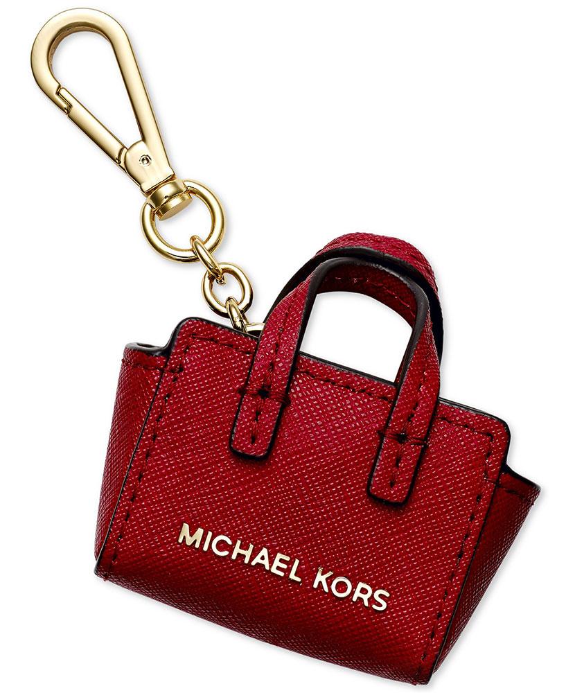 MICHAEL-Michael-Kors-Selma-Key-Charm