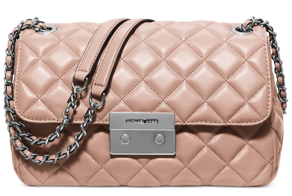 MICHAEL-Michael-Kors-Sloan-Quilted-Flap-Shoulder-Bag