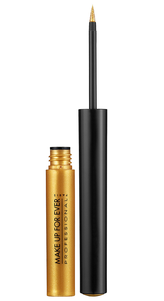 Make-Up-For-Ever-Aqua-Liner-in-Diamond-Gold