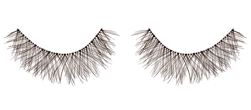 Make-Up-For-Ever-Lash-Show-Instant-Drama-False-Lashes