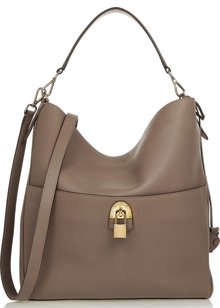 8bf518804f Mulberry Bayswater Creator Launches His Own Bag Line