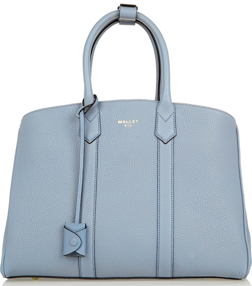 Mallet-and-Co-Hanbury-Tote-Blue