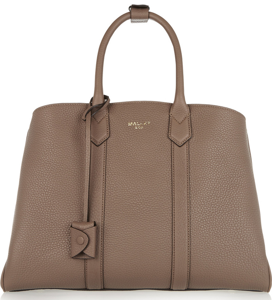 Mallet-and-Co-Hanbury-Tote-Taupe