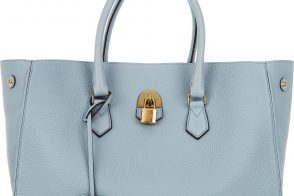 Mulberry Bayswater Creator Launches His Own Bag Line, Mallet & Co.