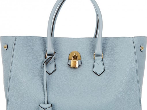 Mallet-and-Co-Zeus-Tote-Blue