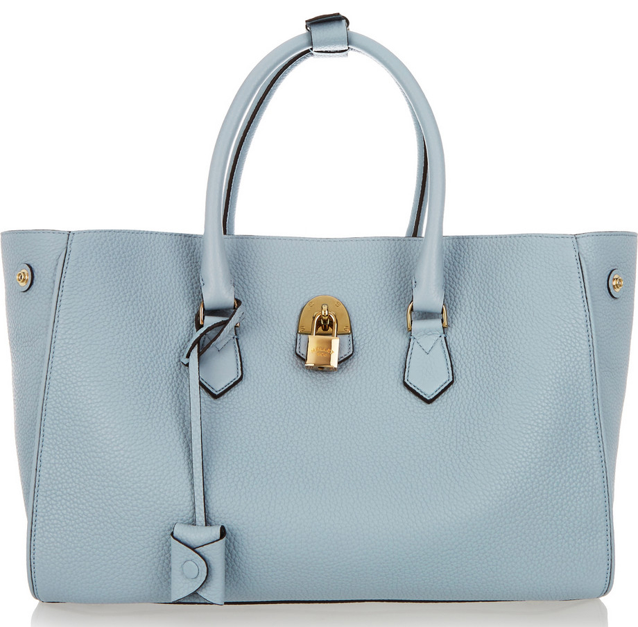 4a232da8d3 Mulberry Bayswater Creator Launches His Own Bag Line