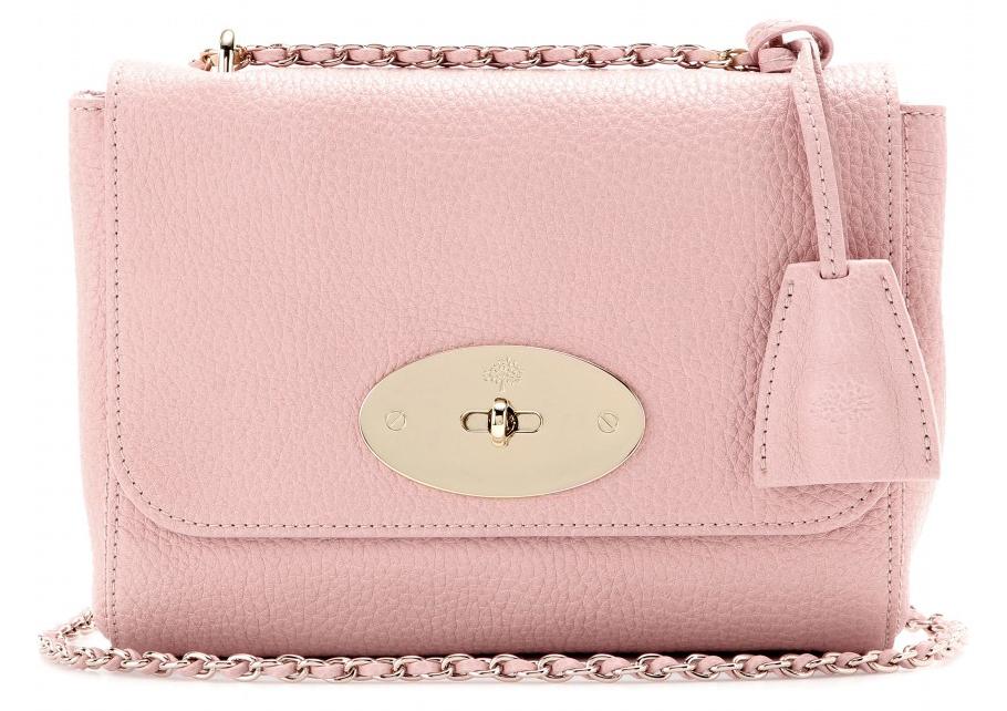 Mulberry-Lily-Shoulder-Bag