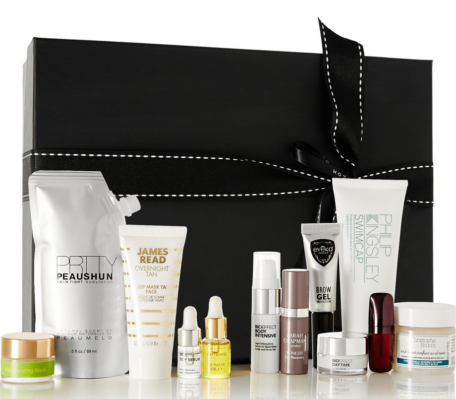 Net-a-Porter-Beauty-Kit