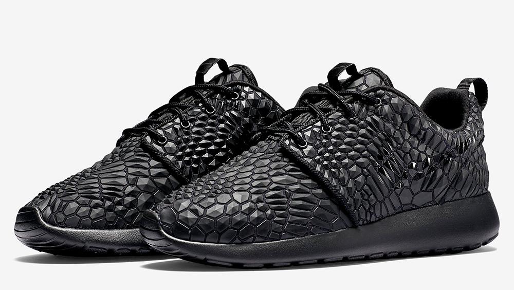 Nike-Roshe-One-DMB-Sneakers