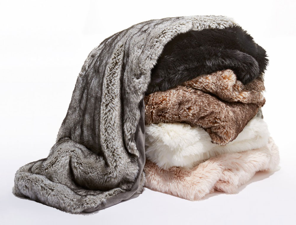 Nordstrom-at-Home-Faux-Fur-Throw