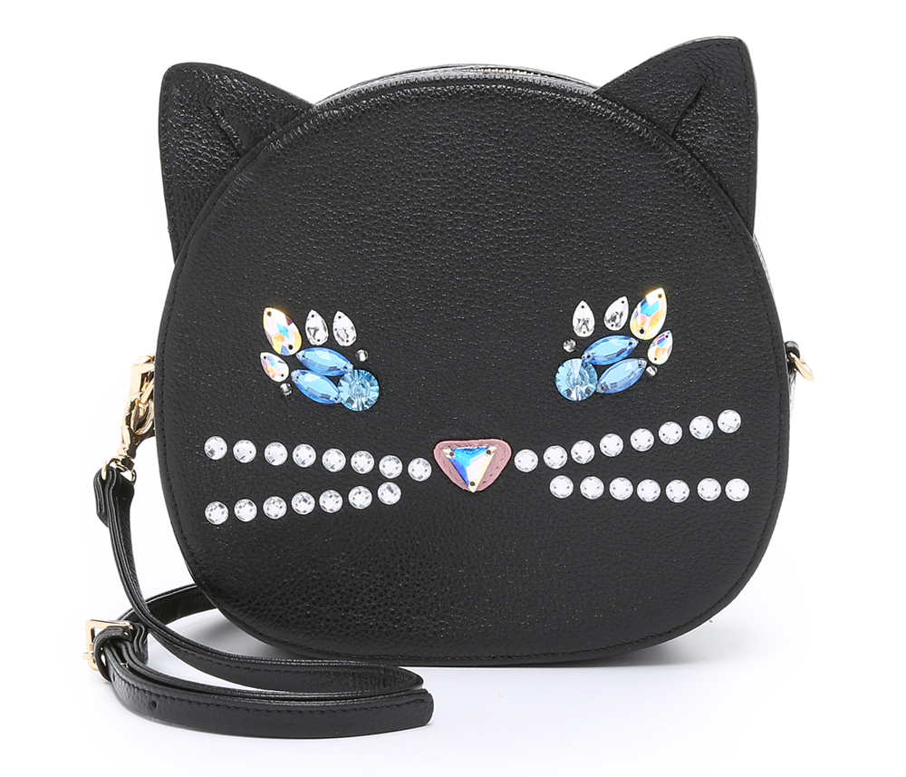 Patricia-Chang-Cat-Crossbody-Bag