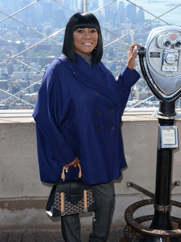 Patti-LaBelle-Goyard-Saigon-Top-Handle-Bag