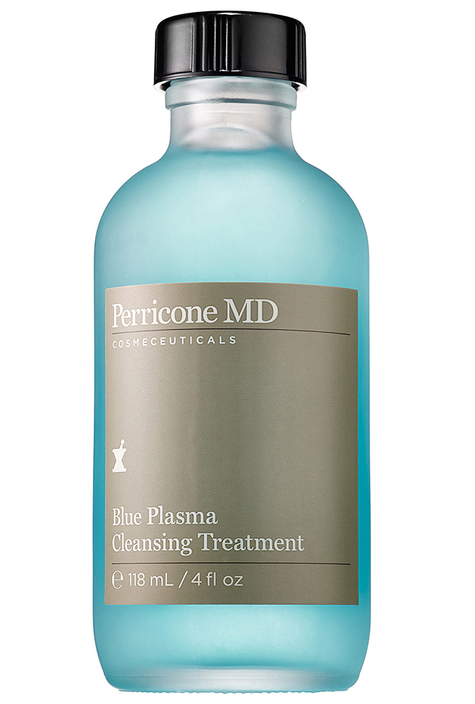 Perricone-MD-Blue-Plasma-Cleansing-Treatment