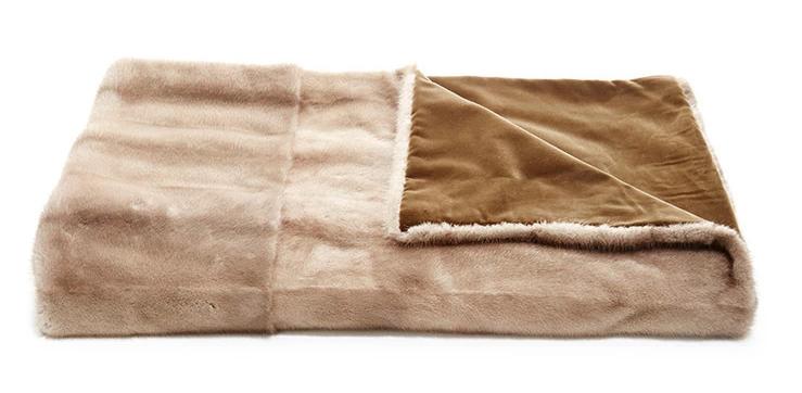 Pologeorgis-Velvet-Lined-Mink-Blanket