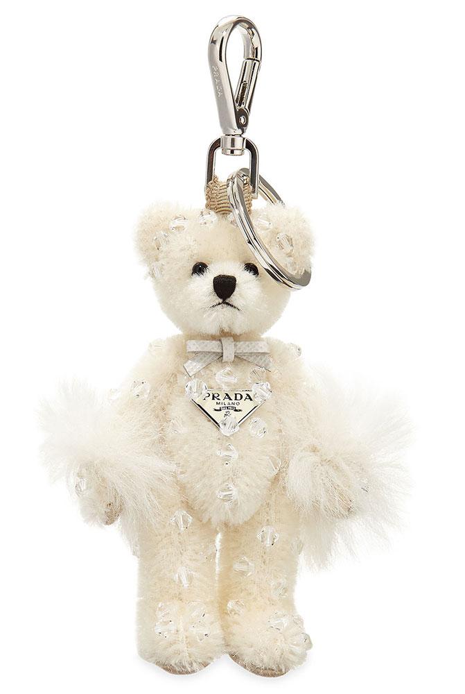 Prada-Swarovski-Teddy-Bear-Charm