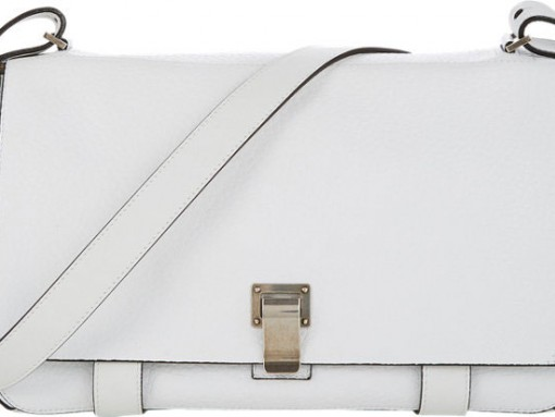 Proenza-Schouler-PS-Courier-Bag