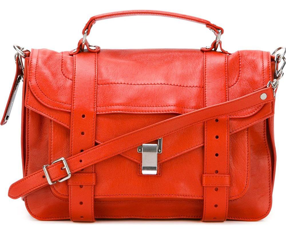 Proenza-Schouler-PS1-Medium-Bag