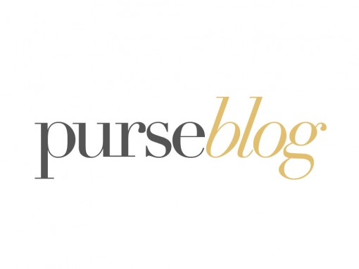 PurseBlog New