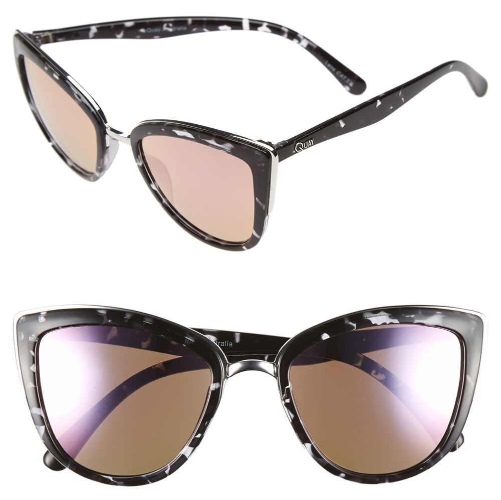 Quay-Retro-Cat-Eye-Sunglasses
