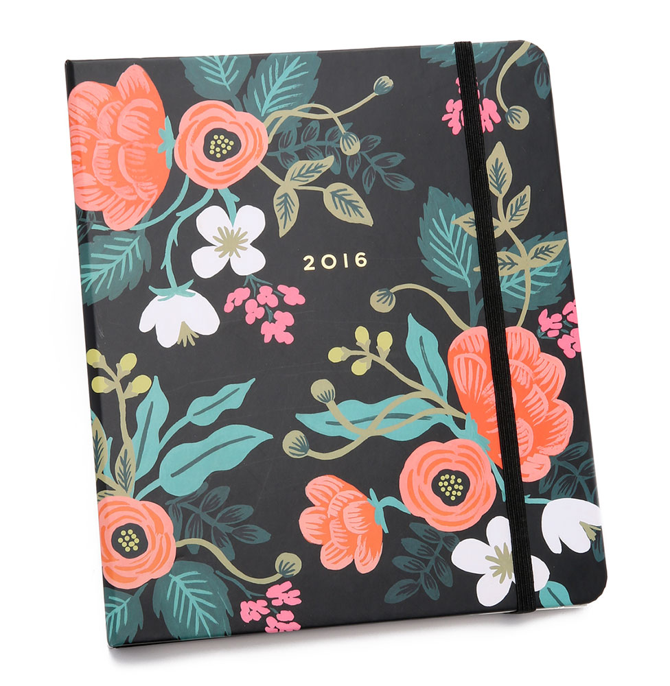 Rifle-Paper-Co-2016-Planner