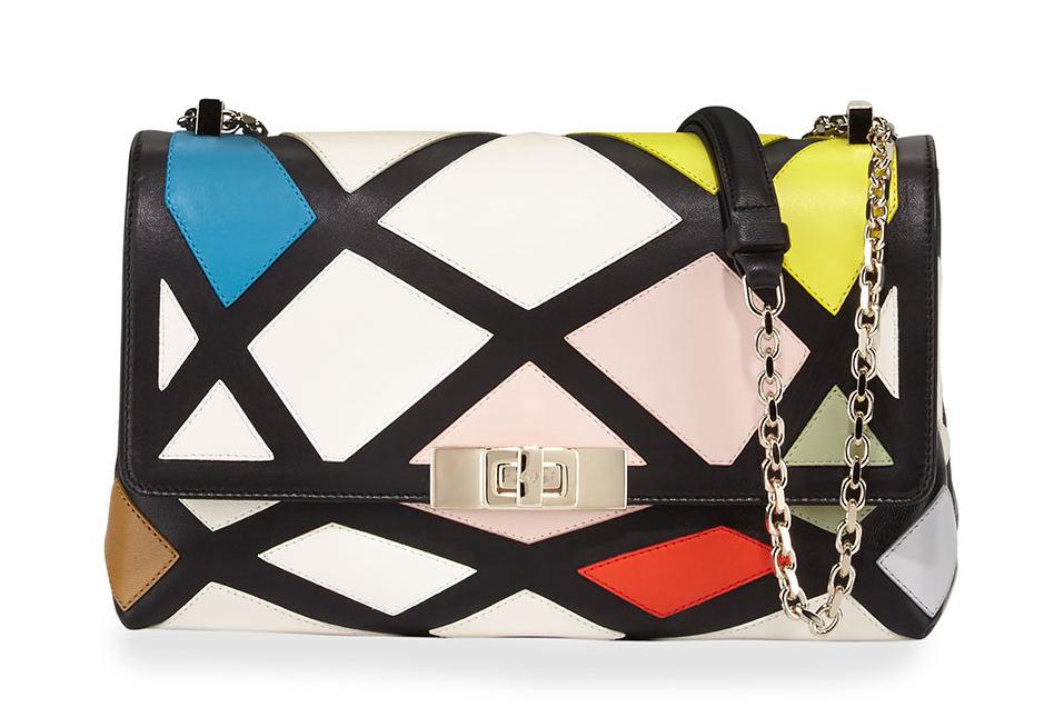 Roger-Vivier-Prismick-Shoulder-Bauhaus-Mini-Bag