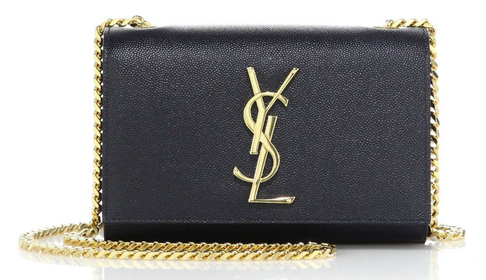 Saint-Laurent-Monogramme-Mini-Shoulder-Bag