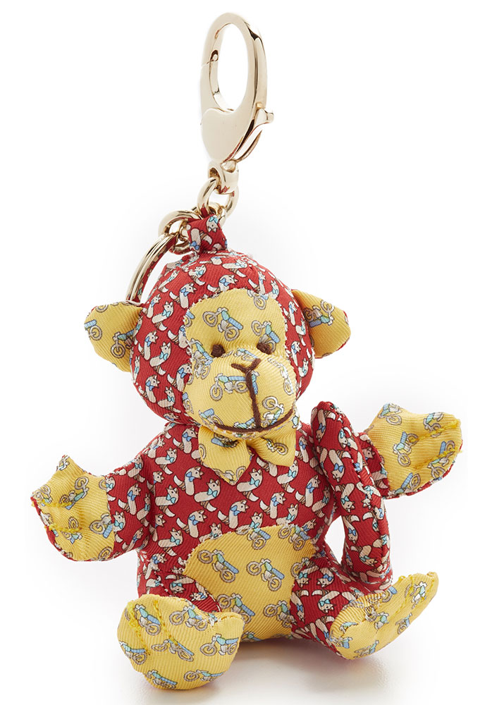Salvatore-Ferragamo-Monkey-Bag-Charm