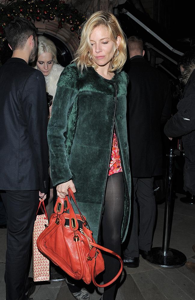 Sienna-Miller-Chloe-Paraty-Bag