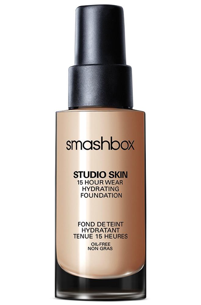 Smashbox-Studio-Skin-Hydrating-Foundation