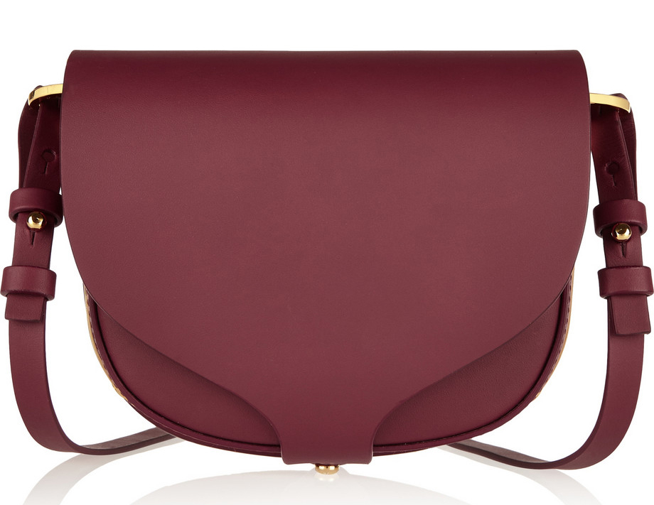 Sophie-Hulme-Barnsbury-Mini-Shoulder-Bag