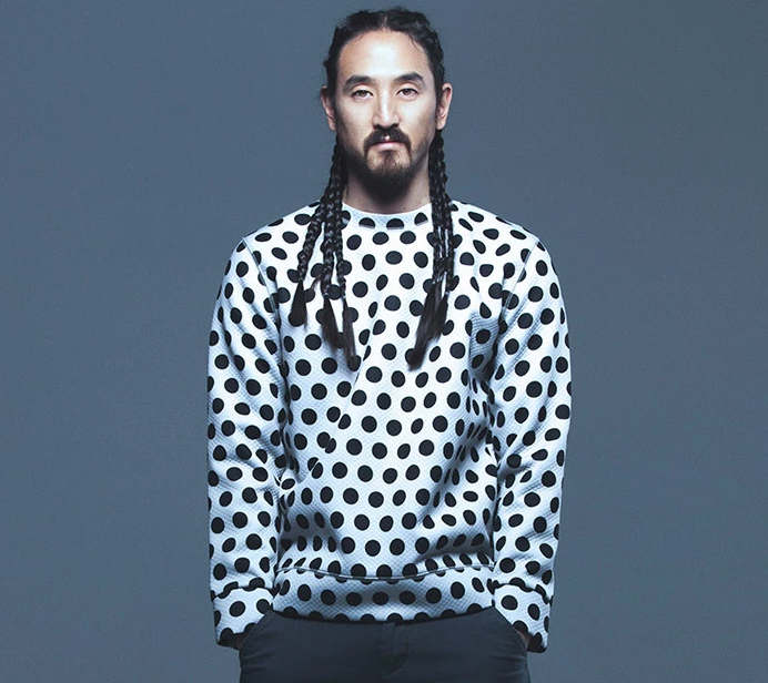 Steve-Aoki-Custom-Playlist