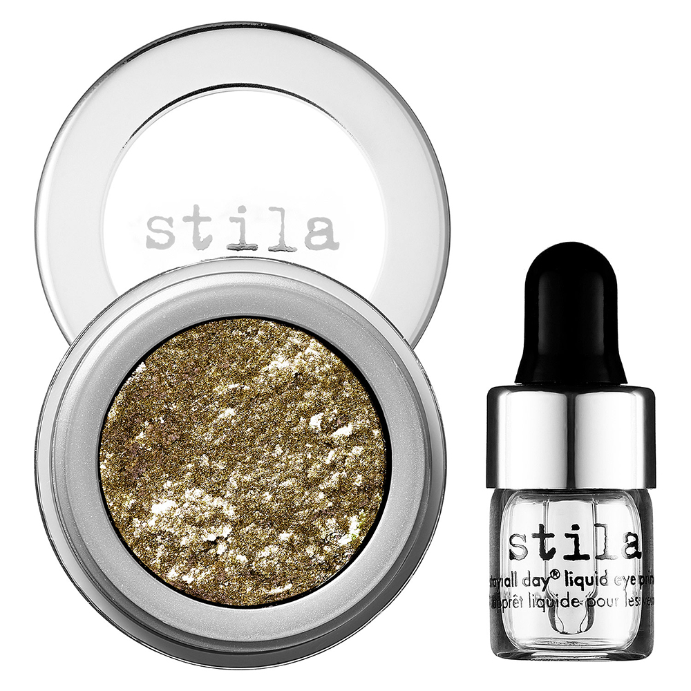Stila-Magnificent-Metals-Foil-Finish-Eye-Shadow-in-Vintage-Black-Gold