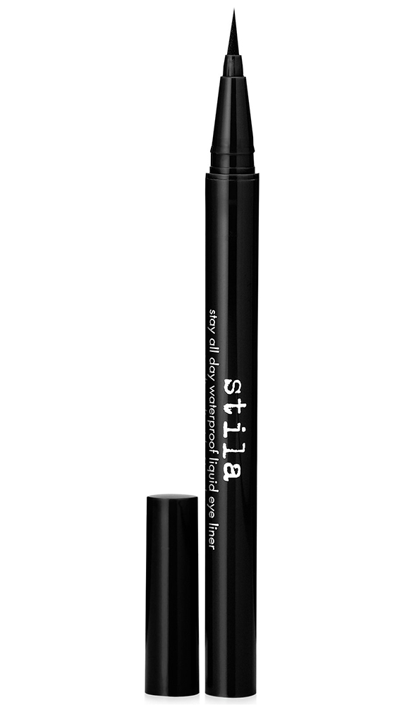 Stila-Stay-All-Day-Waterproof-Liquid-Eyeliner