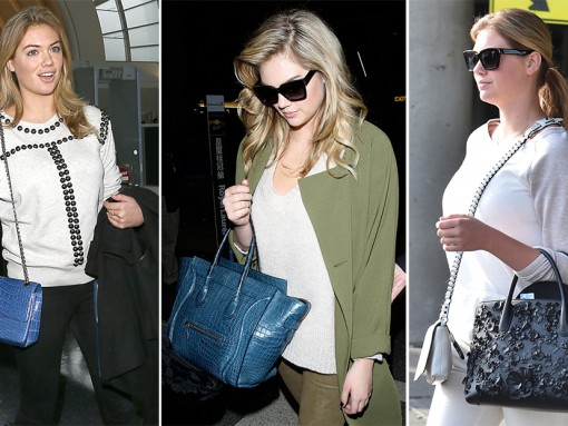 The-Many-Bags-of-Kate-Upton