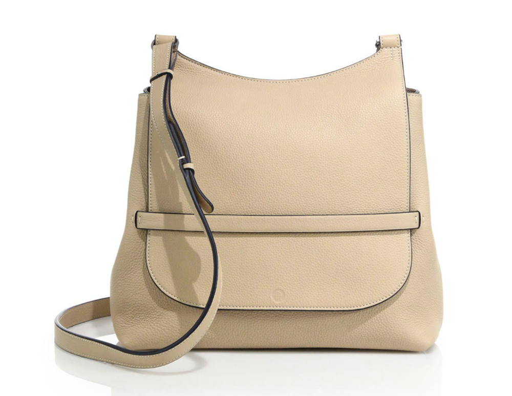 The-Row-Sideby-Crossbody-Bag