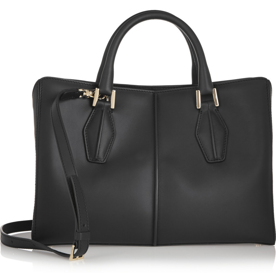 The 17 Best Bag Deals for the Weekend of December 18 - PurseBlog