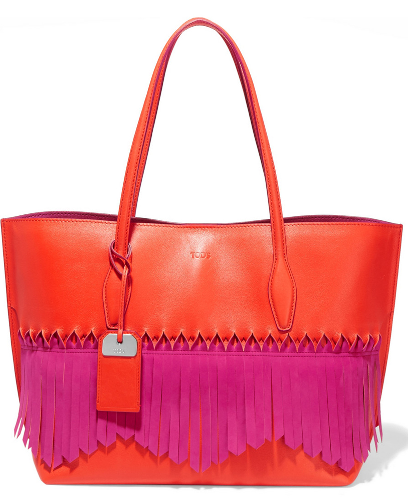 Tods-Joy-Origami-Tote
