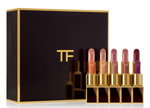 Tom-Ford-Lips-and-Boys-10-Piece-Lipstick-Collection