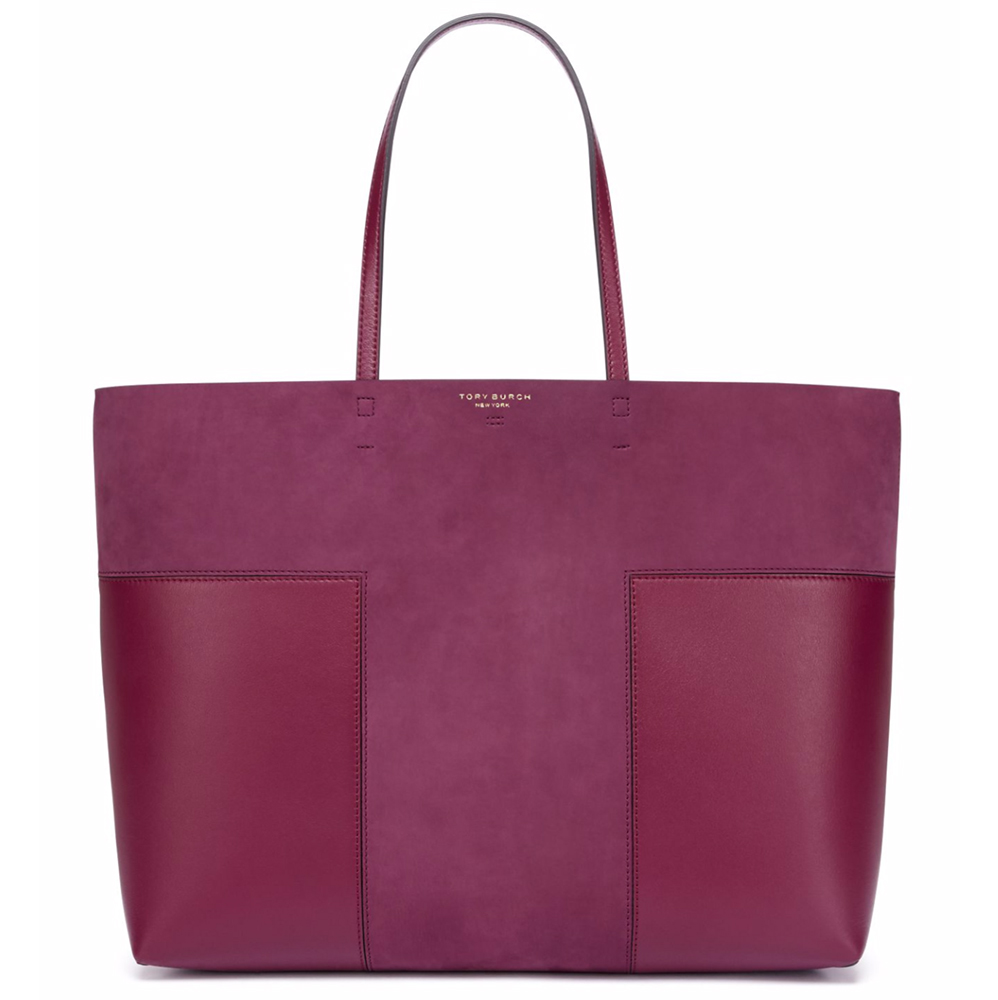 Tory-Burch-Block-T-Large-Tote