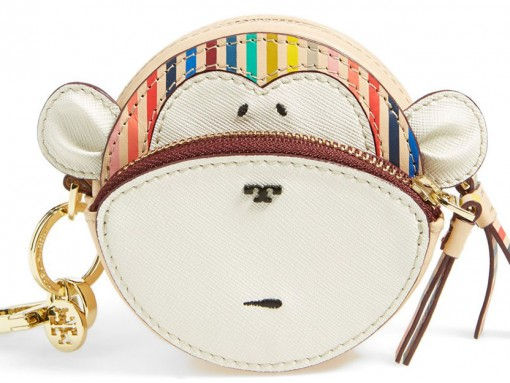 Tory-Burch-Monkey-Bag-Charm