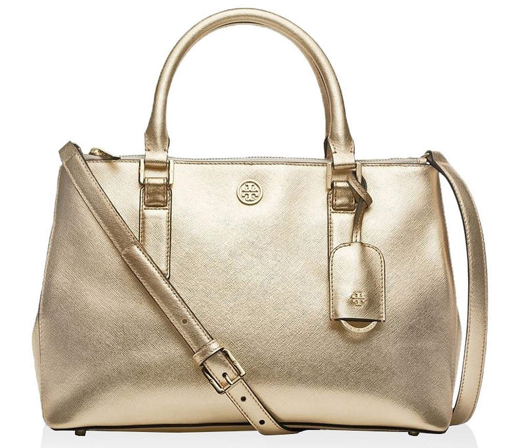 Tory-Burch-Robinson-Metallic-Zip-Mini-Tote
