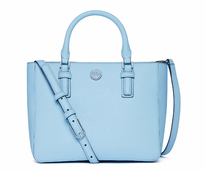 25 Spring-Perfect Bags that Match Up With Pantone's 2016 Colors of ...