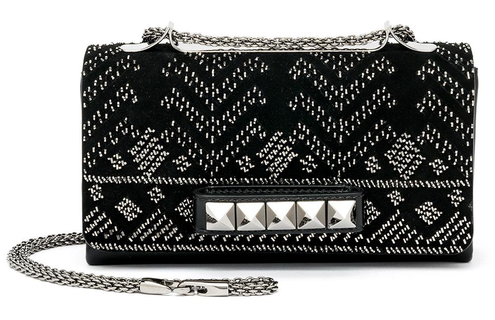 Valentino-VaVaVoom-Embellished-Shoulder-Bag