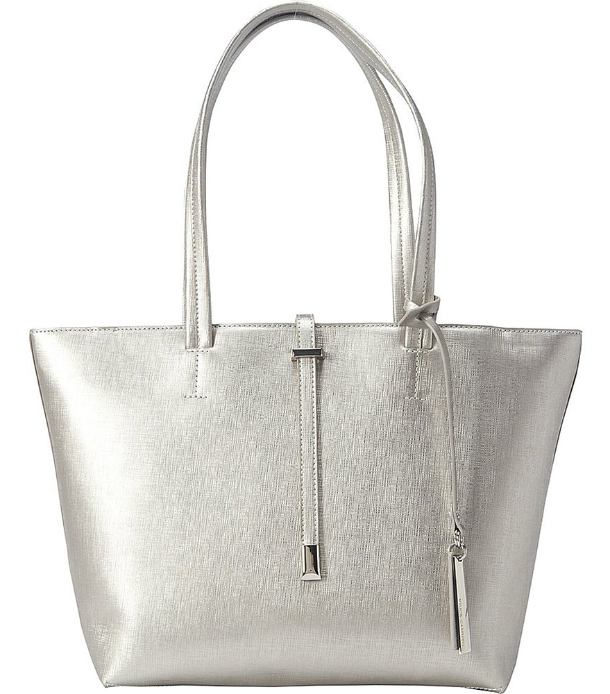Vince-Camuto-Leila-Small-Tote